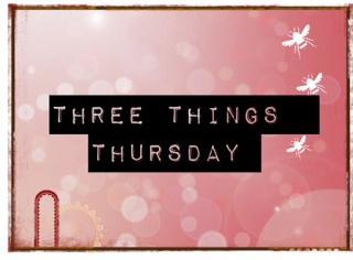three-things-logo.jpg