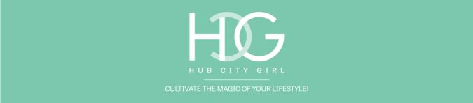 hubcitygirllogo