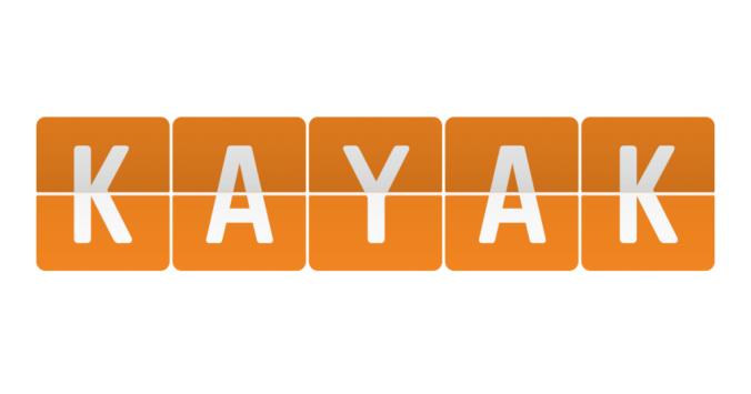 kayak-logo-1200x630-1024x538