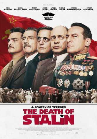 the-death-of-stalin-20180314115916