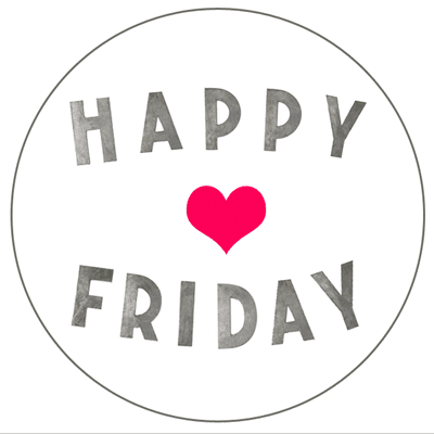 146285-happy-friday