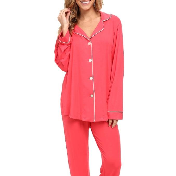 bedhead-classic-stretch-pj-set-pajama-sets-und_1