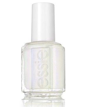 essie-all-daisy-long-nail-polish-1173-3