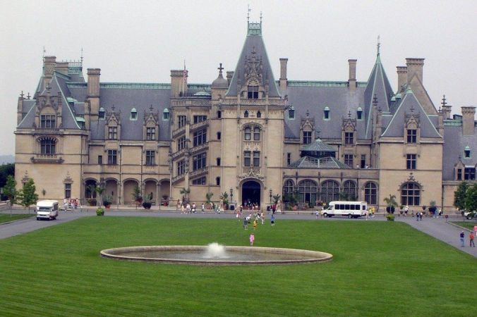 p-_54_990x660_201404181448-the-biltmore-estate