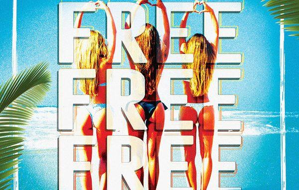 pitbull-free-free-free-feat-theron-theron-600x381