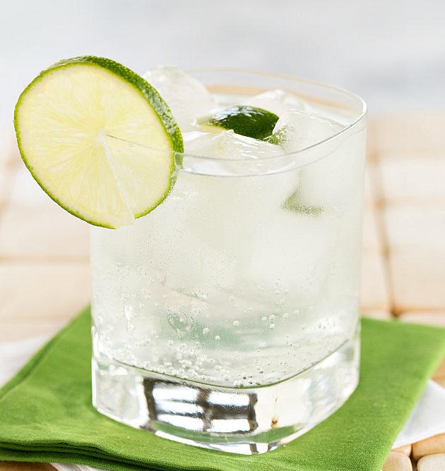 gin-tonic-25-630-630x668