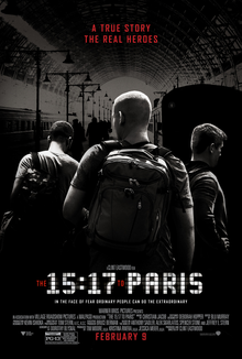 the_15-17_to_paris