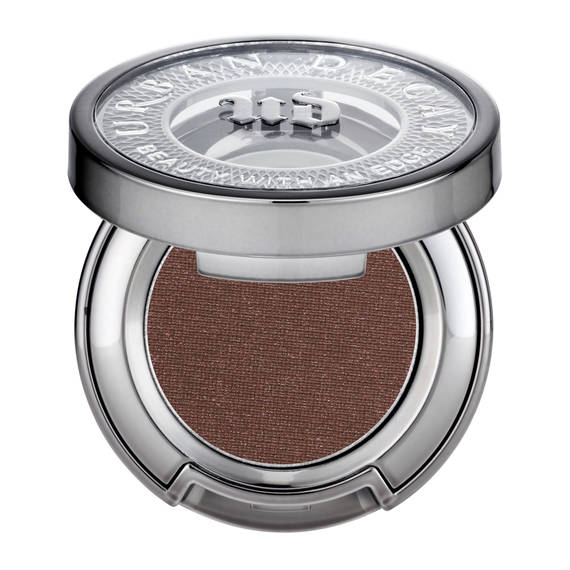 604214386402_eyeshadow_twicebaked