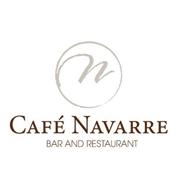 cafenavarre