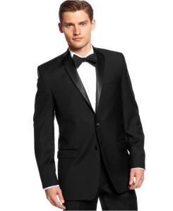 calvin-klein-slim-fit-tuxedo-coat-only-cef