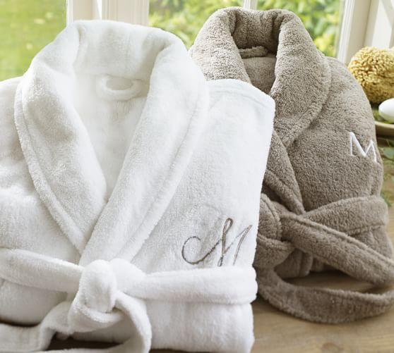 cozy-robe-c