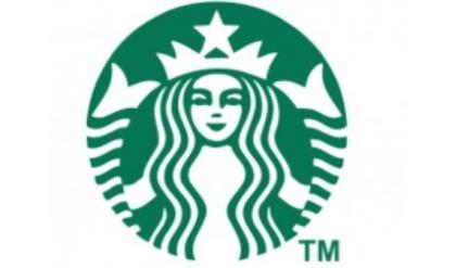 starbucks_logo_nieuw
