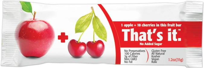 thats_it_fruit_bar_apple_cherries__54612-1404687026-1280-1280