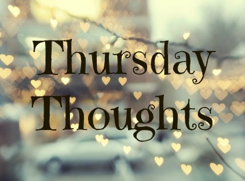 thursday-thoughts1