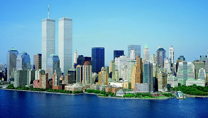 twin-towers-august-2001_840x480