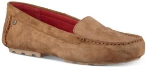 ugg-ugg-milana-loafer-flats-abvdad8af2d_zoom