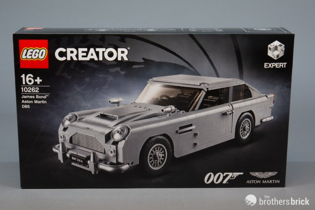 10262-james-bond-aston-martin-db5-2