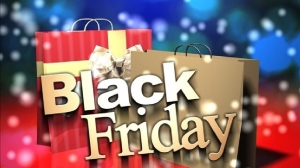 2e086124-2bdf-4e3f-bdf5-a3137c6c4a1c-black20friday1
