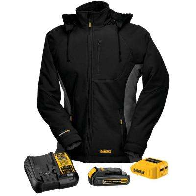 black-dewalt-heated-jackets-dchj066c1-l-64_400_compressed