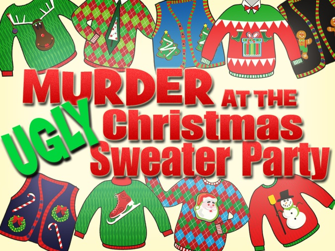 murder-at-the-ugly-christmas-sweater-party-instant-download-7__19728-1450724710-1280-1280