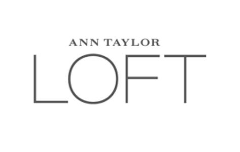 the-loft-logo