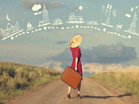 2018-travel-plans