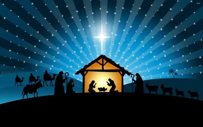 christmas-nativity-scene-wallpaper-010