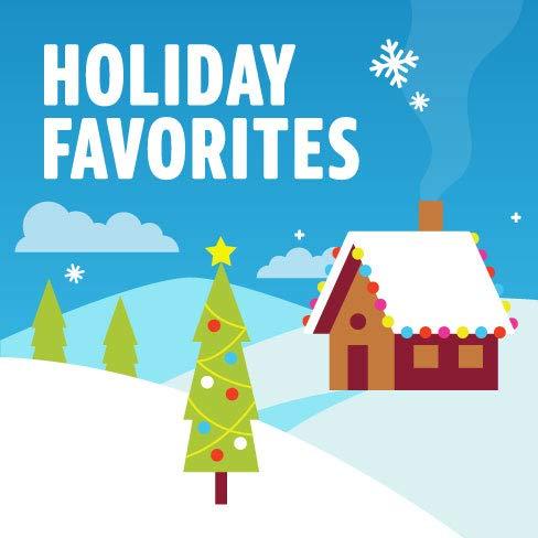 holidayfavorites._CB480967213_