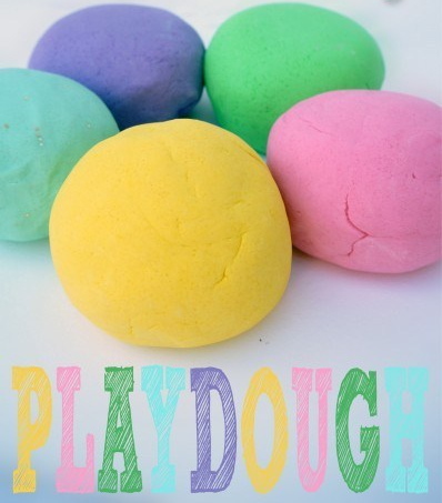 playdough-01-398x600.jpg