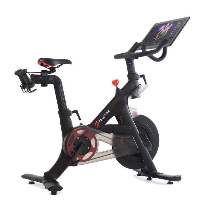 Image result for peloton