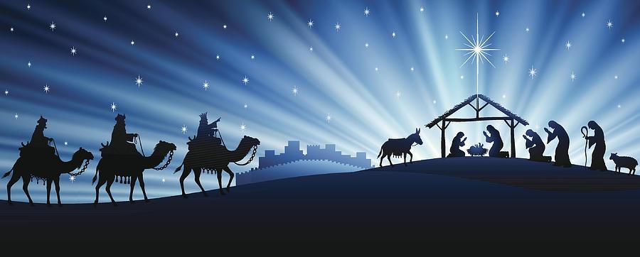 christmas-nativity-scene-alonzodesign