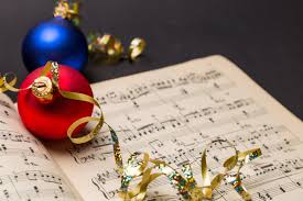 Quiz: How much do you know about classic Christmas music?! - FM100.3 -  Better Music Better Work Day